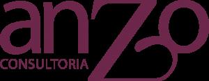 logo_trans1-300x117