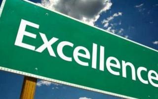 Excelencia-1038x460